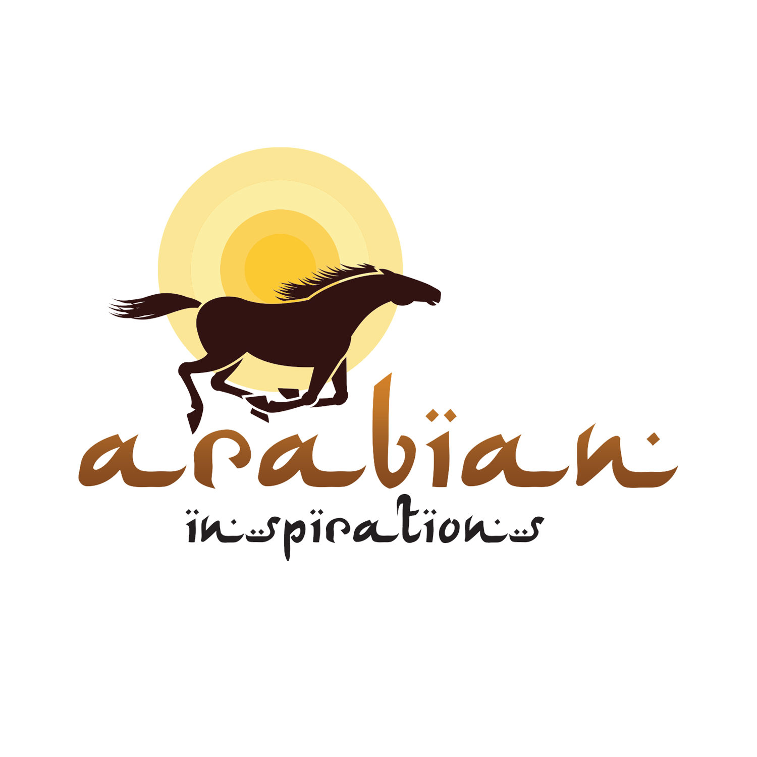 ArabianInspirations partner - yospace