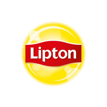 Lipton partner- yospace