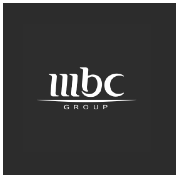 MBC partner- yospace