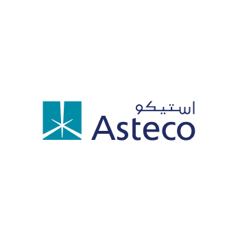 asteco partner - yospace