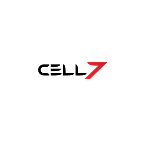 cell7 partner - yospace