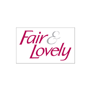 fair-and-lovely partner- yospace