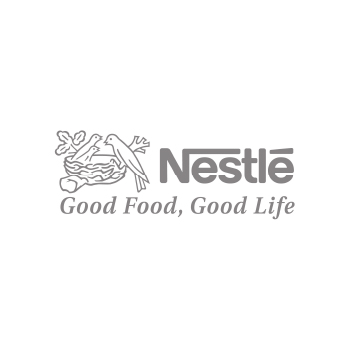 nestle partner- yospace