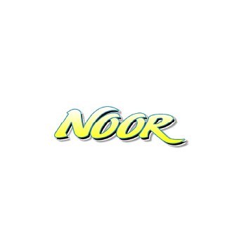 noor partner- yospace