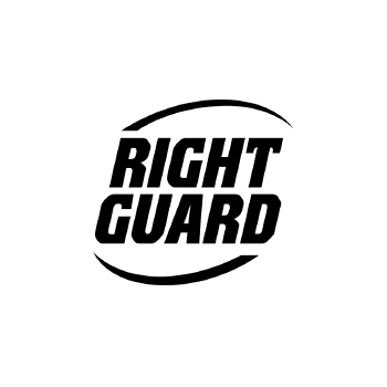 right-guard partner- yospace